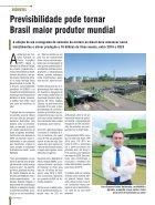 Jornal Paraná Dezembro 2018 - Page 6