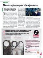 Jornal Paraná Dezembro 2018 - Page 7
