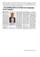 Panorama de presse quotidien du 10-12-2018 - Page 3