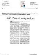 Panorama de presse quotidien du 10-12-2018 - Page 6