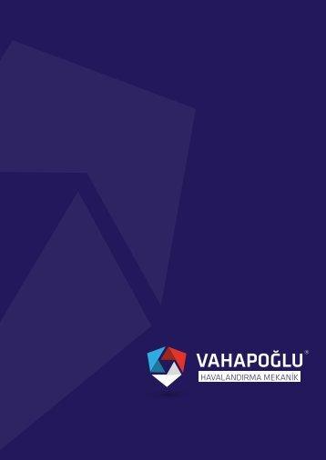 VAHAPOGLU_KATALOG_baskı-güncel olan budur-mail