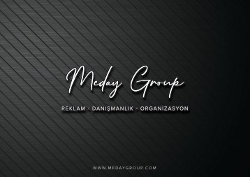 meday group