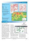 Geo Biz im Focus 02/12 (PDF) - GeoMarketing - Page 3