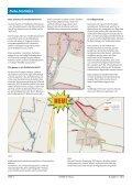 Geo Biz im Focus 02/12 (PDF) - GeoMarketing - Page 4