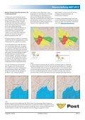 Geo Biz im Focus 02/12 (PDF) - GeoMarketing - Page 5