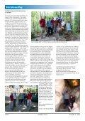 Geo Biz im Focus 02/12 (PDF) - GeoMarketing - Page 6