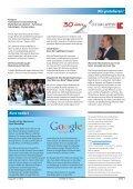 Geo Biz im Focus 02/12 (PDF) - GeoMarketing - Page 7