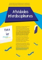 BORBOLETAS FICHA - Page 5