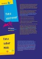 BORBOLETAS FICHA - Page 6