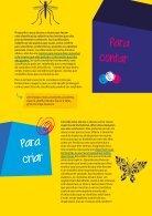 BORBOLETAS FICHA - Page 7