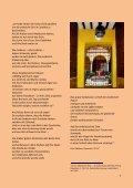 DIE SUCHE NACH AL-ANDALUS  - Teil I. - Marokko - Hüter des maurischen Erbes - Seite 5