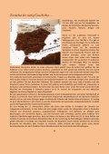 DIE SUCHE NACH AL-ANDALUS  - Teil I. - Marokko - Hüter des maurischen Erbes - Seite 7
