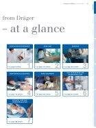 Accessory Catalogue 2019/2020 - Page 5