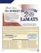 LMR_December2018_FINAL - Page 2