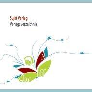 Verlagsverzeichnis 2018 final