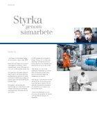 Dräger Safety Produktkatalog SE - Page 4