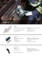 Dräger Safety Produktkatalog SE - Page 6