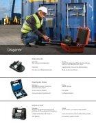 Dräger Safety Produktkatalog SE - Page 7
