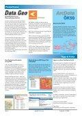 BAWAG - GeoMarketing - Page 2