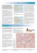 BAWAG - GeoMarketing - Page 3