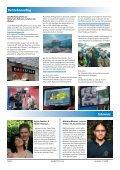 BAWAG - GeoMarketing - Page 6