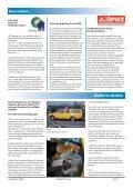 BAWAG - GeoMarketing - Page 7
