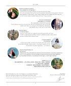 Metropole Hiver 2018 - Page 5