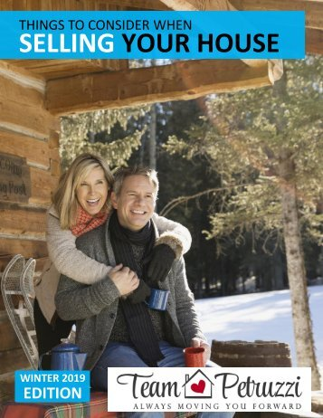 SellingYourHouseWinter2019