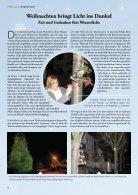 STADTJournal Ausgabe Dezember - Page 4