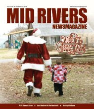 Mid Rivers Newsmagazine 12-12-18