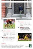 Stadionzeitung_2018_2019_8_H96_Ansicht - Page 3
