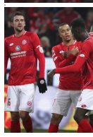 Stadionzeitung_2018_2019_8_H96_Ansicht - Page 4