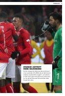 Stadionzeitung_2018_2019_8_H96_Ansicht - Page 5