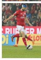 Stadionzeitung_2018_2019_8_H96_Ansicht - Page 6