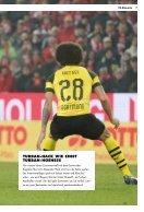 Stadionzeitung_2018_2019_8_H96_Ansicht - Page 7