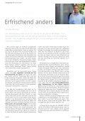 KÜCHENPLANER Ausgabe 12-2018 - Seite 3