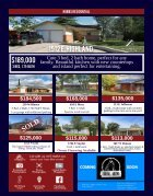 United Realty Magazine December 2018 - Page 3