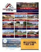 United Realty Magazine December 2018 - Page 4