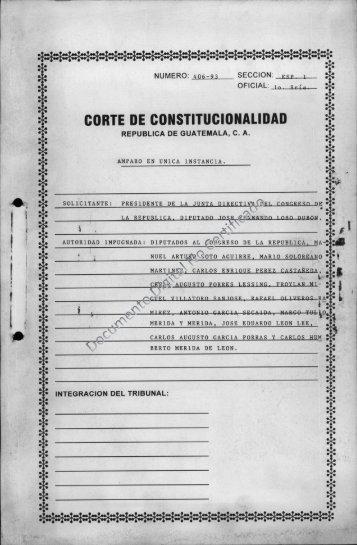 406-1993 vol. 1