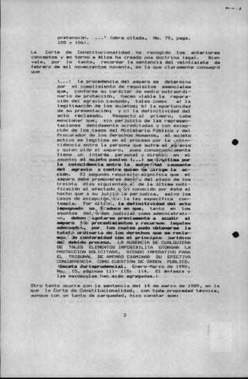 406-1993 vol. 2