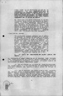 406-1993 vol. 2 - Page 4