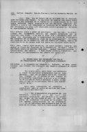 406-1993 vol. 2 - Page 5
