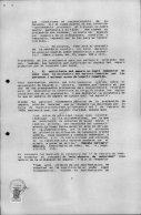 406-1993 vol. 2 - Page 6
