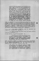 406-1993 vol. 2 - Page 7