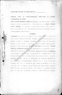 844-1997 vol. 1 - Page 3