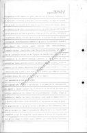 844-1997 vol. 2 - Page 3
