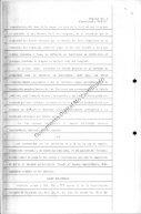 844-1997 vol. 2 - Page 7