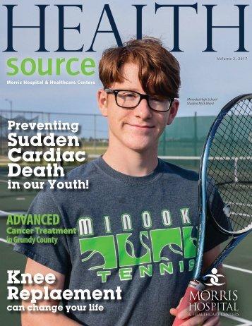 Healthsource FINAL  3 -  july 2017