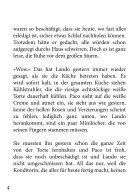 El Puerto Neue Wege LP - Seite 4