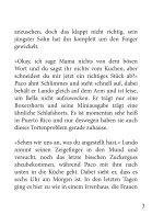El Puerto Neue Wege LP - Seite 3